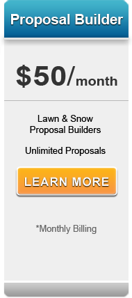 proposal-builder-50 dollars