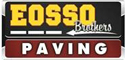 logo_eosso_brothers