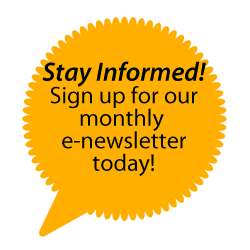 Go iPave ENewsletter Sign up2