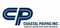 coastal paving inc logo