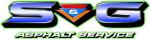 S & G Logo RS