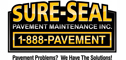 Sure Seal Logo