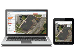 New Go iPave has Mobile Capabilities